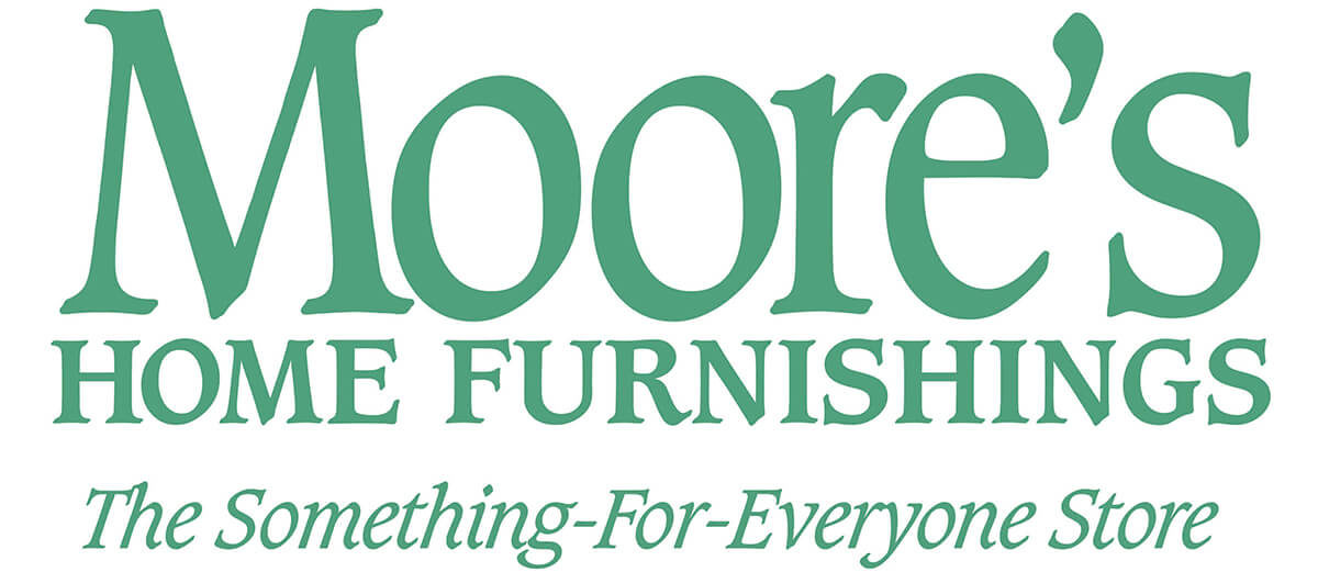 Moore's Home Furnishings – Kerrville, TX Furniture and Mattress Store